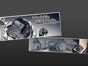 Lubelskie diamenty – kampania promocyjna