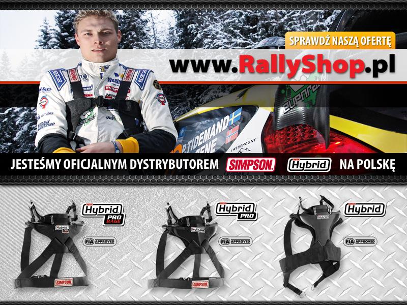 WRC_800x600_hybryda