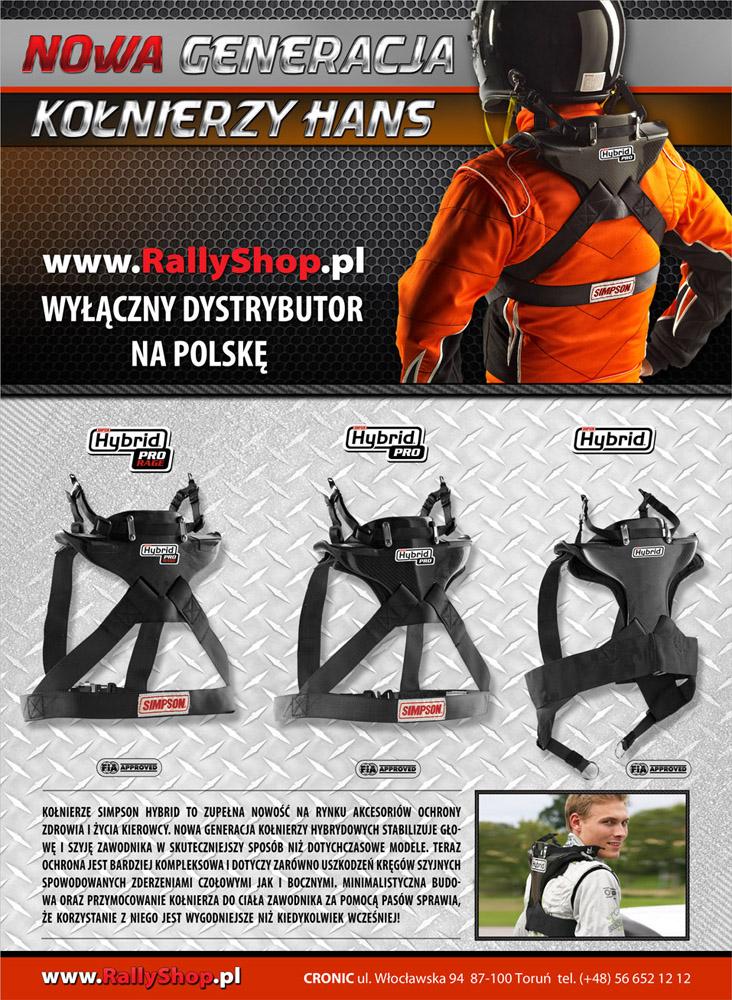 WRC_A4_hybryda_v6