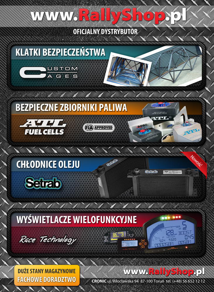 WRC_cala_strona