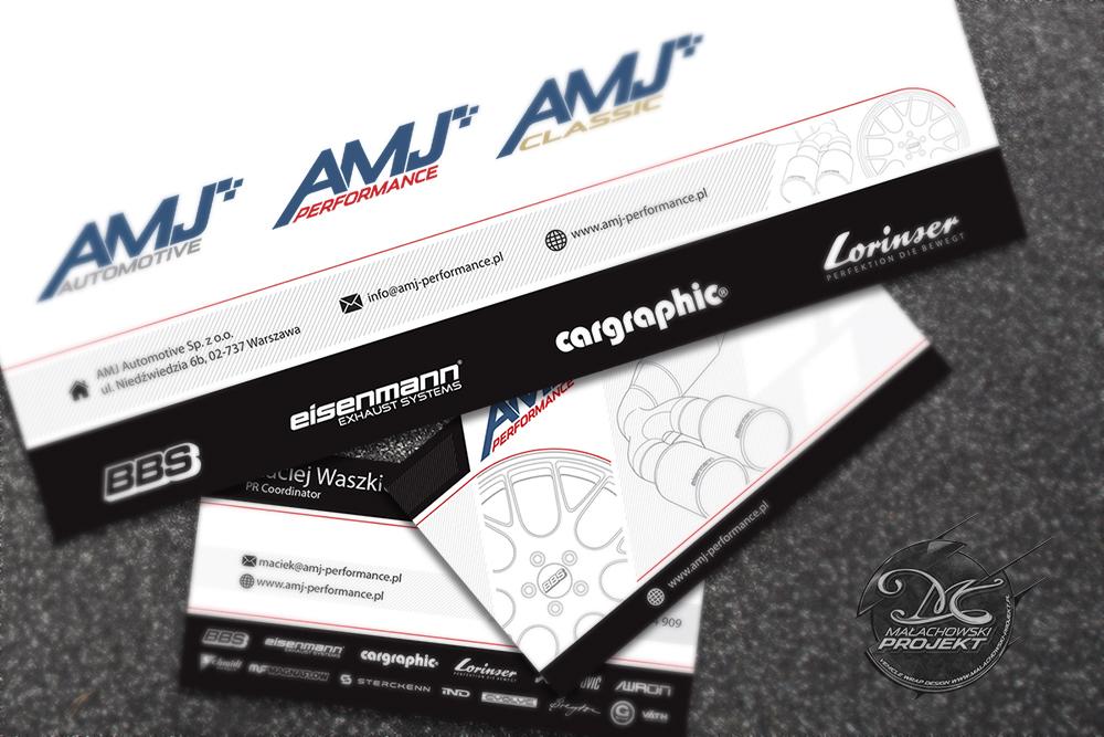 malachowski-projekt-mercedes-amg-wrap-design-oklejanie-aut-logo-wizytowki